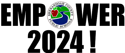 Empower 2024 - Our Strategic Plan